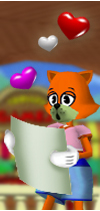 A Sweet ValenToon's Day to All Toons2