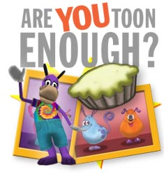 File:Are YOU Toon enough?.jpg