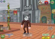 Screenshot-Sat-Dec-11-12-02-35-2010-29219