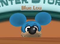 Bluelou