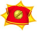 GC SBFO Shirt