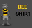 Bee Shirt