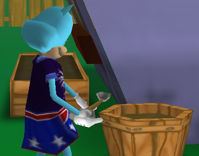 File:Planting-Flowers.PNG