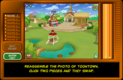 Toontown Puzzle Game14