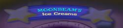 Moonbeams icecreams