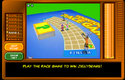 Toontown Puzzle Game10