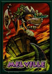 Melvillecardsplit