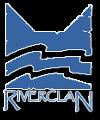 File:100px-Logo-riverclan.png