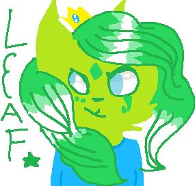 File:Fairytale Leaf.png