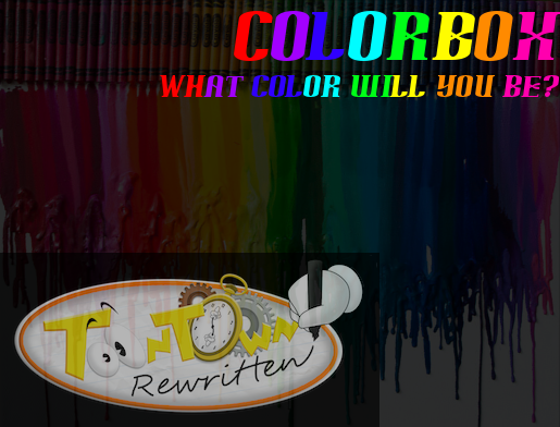 File:Colorbox.png