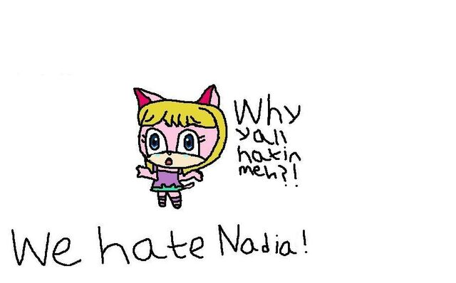 File:We hate nadiathehedgehog99.jpg