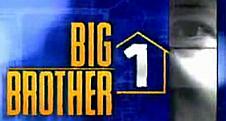 File:BB1 logo.png