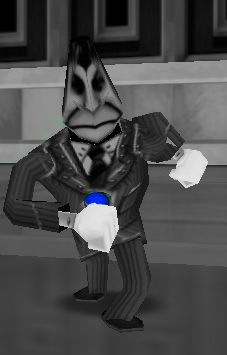 TheChairmanLevel100 FanMade01