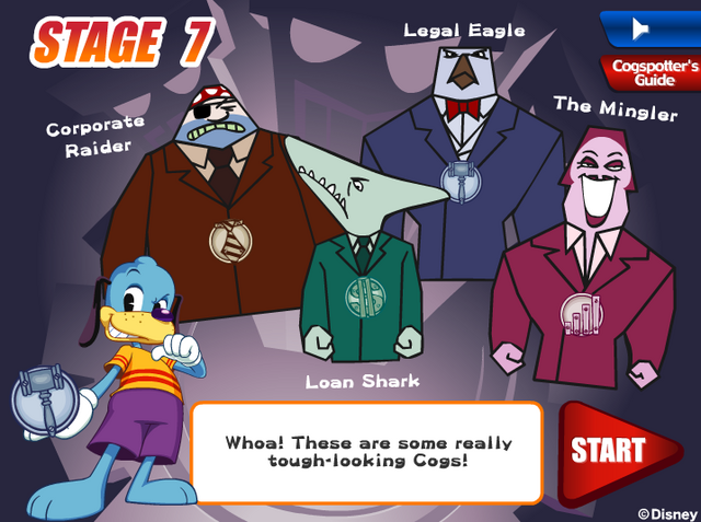 File:Corporate Raider, Loan Shark, Legal Eagle and The Mingler.png