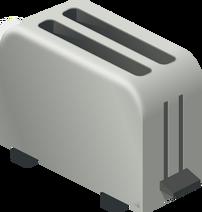 12316858101184896209rg1024 isometric toaster svg hi