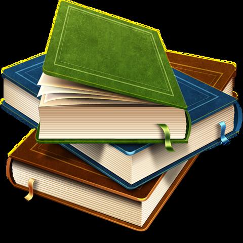 File:Books-icon-512.png