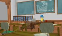 Classroom panda3d 2 by xdar1d-d7wfs2r