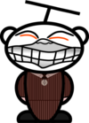 Reddit Contest Greenitthe