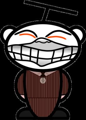 File:Reddit Contest Greenitthe.png
