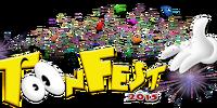 ToonFest 2015