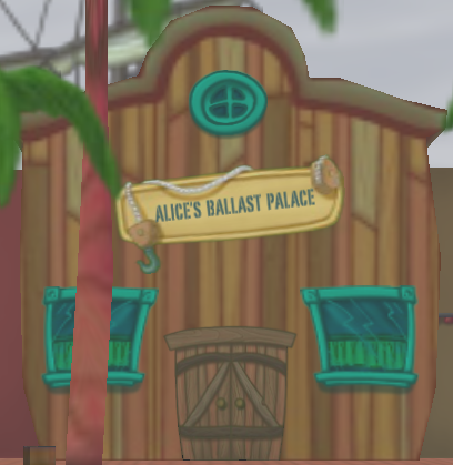File:Alice's Ballast Palace.png
