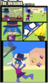 Thumbnail for version as of 22:03, February 27, 2014