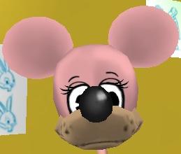 File:Large mouse head.jpg