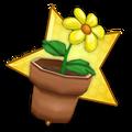 16-10-12 flowertopper