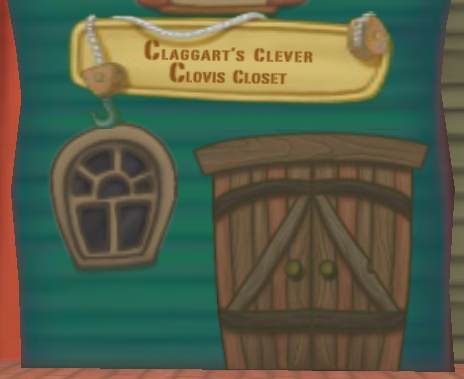 File:Claggart's Clever Clovis Closet.png