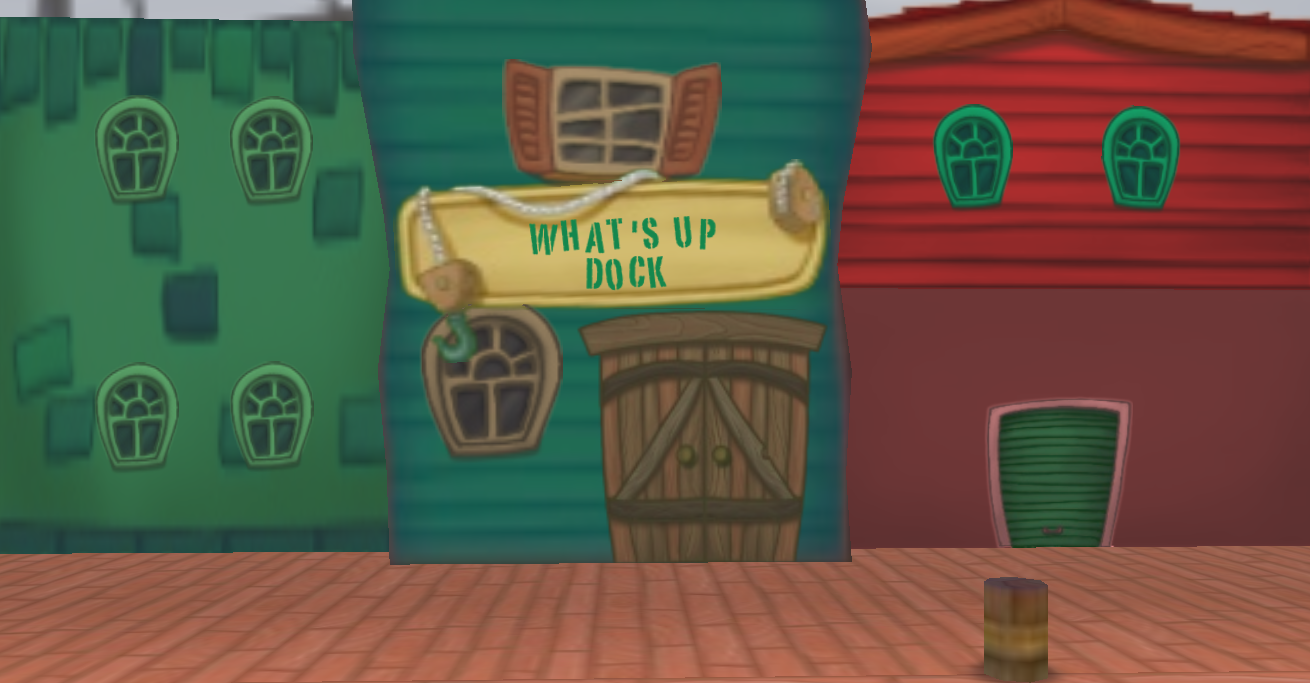 File:What's Up Dock.png