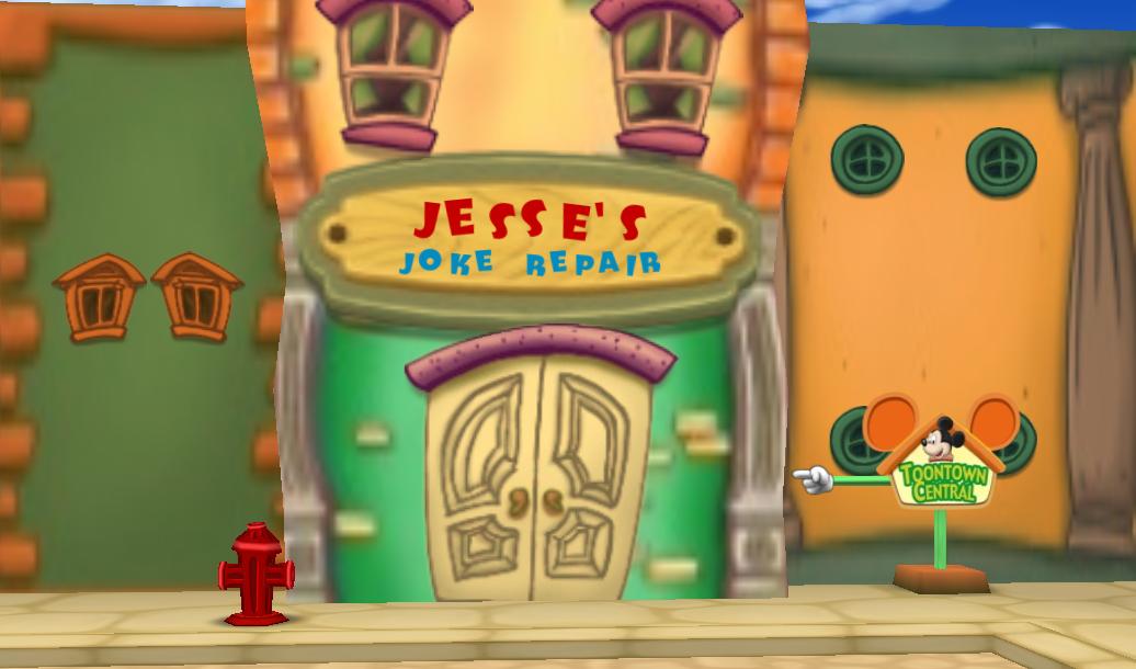 File:Jesse's Joke Repair.png