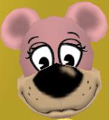 File:Large muzzle bear head.jpg