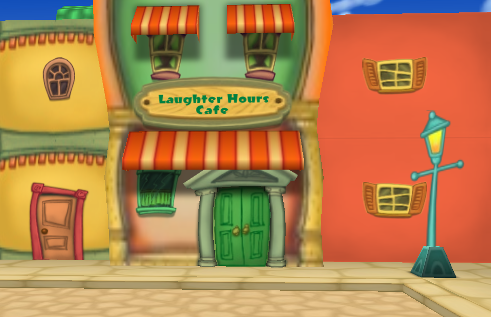 File:Laughter Hours Cafe.png