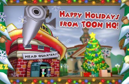 16-12-19 santawatchhq