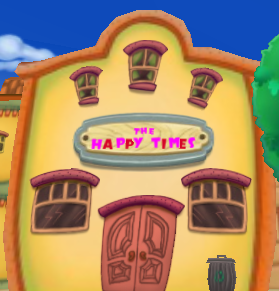 File:The Happy Times.png