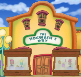 File:The Hogwash & Dry.png