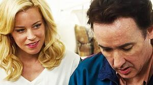 Love & Mercy - Official Trailer (2015) HD