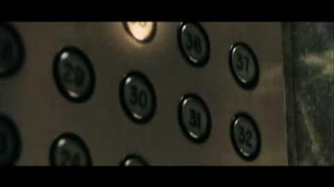 Percy Jackson & the Olympians: The Lightning Thief (Trailer)