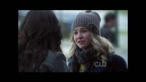 Life Unexpected (Promo)