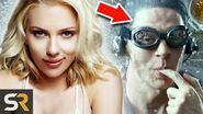 10 Famous Actors FIRED Or Replaced During Production