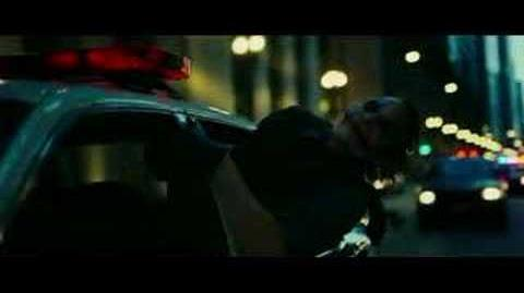 The Dark Knight Trailer HD - Official Trailer