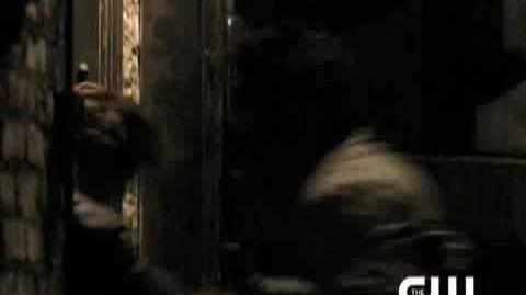 """Vampire Diaries Trailer - Episode 5 - """"You're Undead to Me"""" (Extended)"""