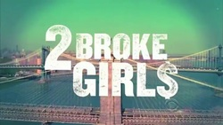 2BrokeGirlsintertitle