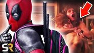 10 Most Controversial Movies You Almost Didn't Get To See