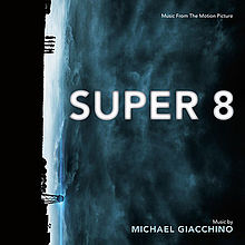 Super8soundtrack