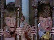 Mary Poppins11