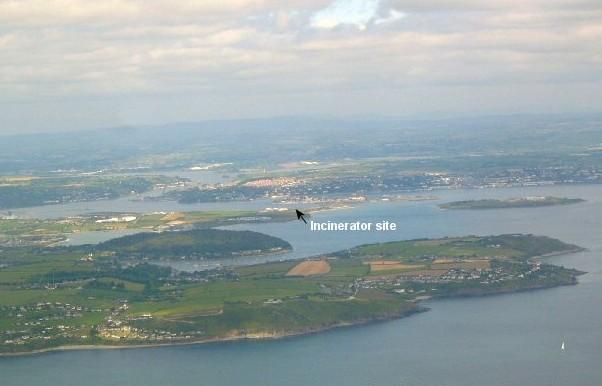 File:Cork harbour.jpg