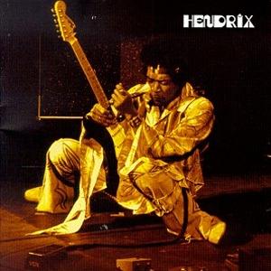 File:Jimi Hendrix - Live At The Fillmore East.jpg