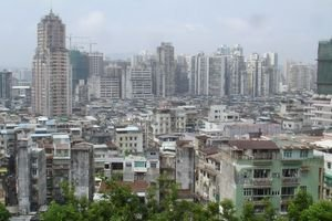 File:2220176-Apartment-buildings-in--downtown--Macau-0.jpg