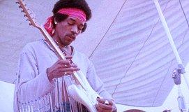 File:Hendrix.jpg
